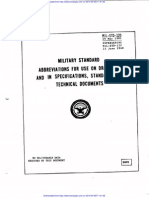 MIL-STD-12D[1]