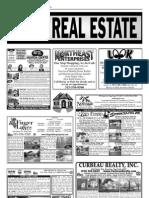 Week 43 Real Estate