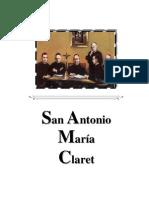 Infancia Materiales Claret Primaria EP6-Esp