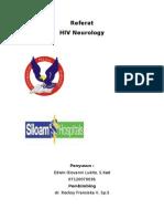 hiv final