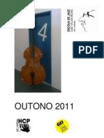 dossieroutono2011