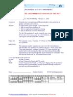 MaA5NVCO09+Statistics