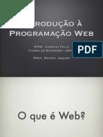 ExtensaoWeb