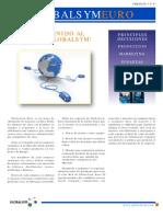 Manual Intructivo[2)