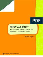 brew_j2me