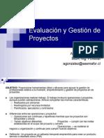 2 Evaluacin y Gestin de Proyectos