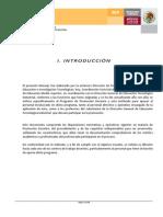 Manual Recategorizacion 2010