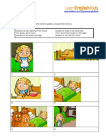 goldilocks-activity_1