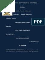 U.1 Conceptos Basicos de Economia