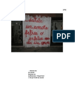 Datele [FR]