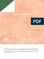 ProgramaEducacionFisica1Secundaria