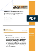 Geomarkt_Chasco