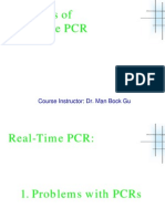g Class11 Real Time Pcr Vt
