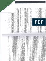codul muncii 2011002