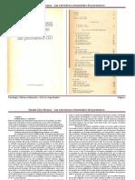 02 Levy Strauss LAS ESTRUCTURAS ELEMENTALES DEL PARENTESCO Capítulo I NATURALEZA  Y CULTURA