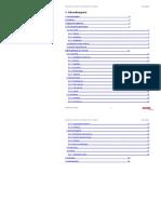File 23