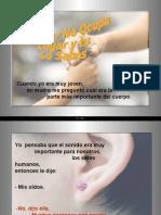 Algo_muy_importante de El Saber No Ocupa Lugar..