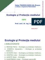 PROTECTIA_MEDIULUI