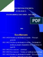 Etichetare_ecologica
