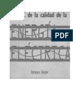 WeimarFX El ABC de La Calidad de La Energia Electrica Enriquez Harper