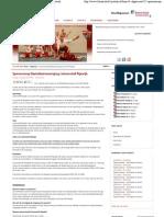 Sponsor Map Basketbalvereniging Lokomotief Rijswijk