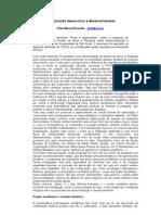 _pesquisando-democracia-desenvolvimento
