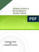 Career Planning(1)
