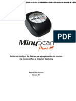 Usuário_MinyScan_Home_2_rev.1.0