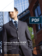 2010 11 MSCF Brochure