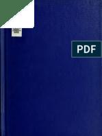 École Pratique d'Études Bibliques. Revue biblique. 1892. Volume 1.