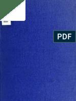 École Pratique d'Études Bibliques. Revue biblique. 1892. Volume 6.