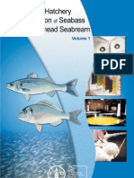 Manual on Hatchery Production_seabass
