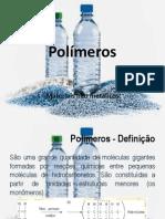 Polímeros MnM AFTEM