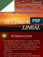 Diapositiva PL 01