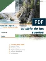 Parque Digital
