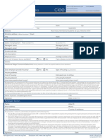WAT - Job Offer Form - 2012 - STR