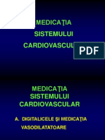 08 Cardiovascular