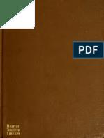 École Pratique d'Études Bibliques. Revue biblique. 1892. Volume 26.