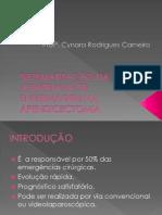 APENDICECTOMIA aula (1)