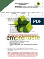 guia_plan_de_negocios[1]