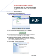 Importar datos desde Garmin Forerunner 305 a SportTracks 3.0.pdf