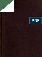 Bulletin of the John Rylands Library, Volume 4, April 1917-April 1918.