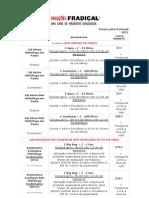 Www.fradical.pt Print Tabela