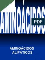 PRESENTACION_AMINOACIDOS