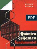 FISHER-Quimica Organica Fundamental