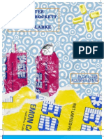 PEZ - Ad Plans Book PDF Final