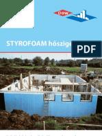 Styrofoam_uj