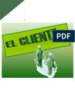EL_CLIENTE..