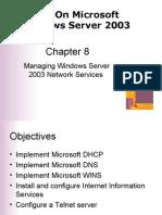 Chap 082003