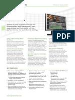 PRV-4015D-6_EDIUS_Software